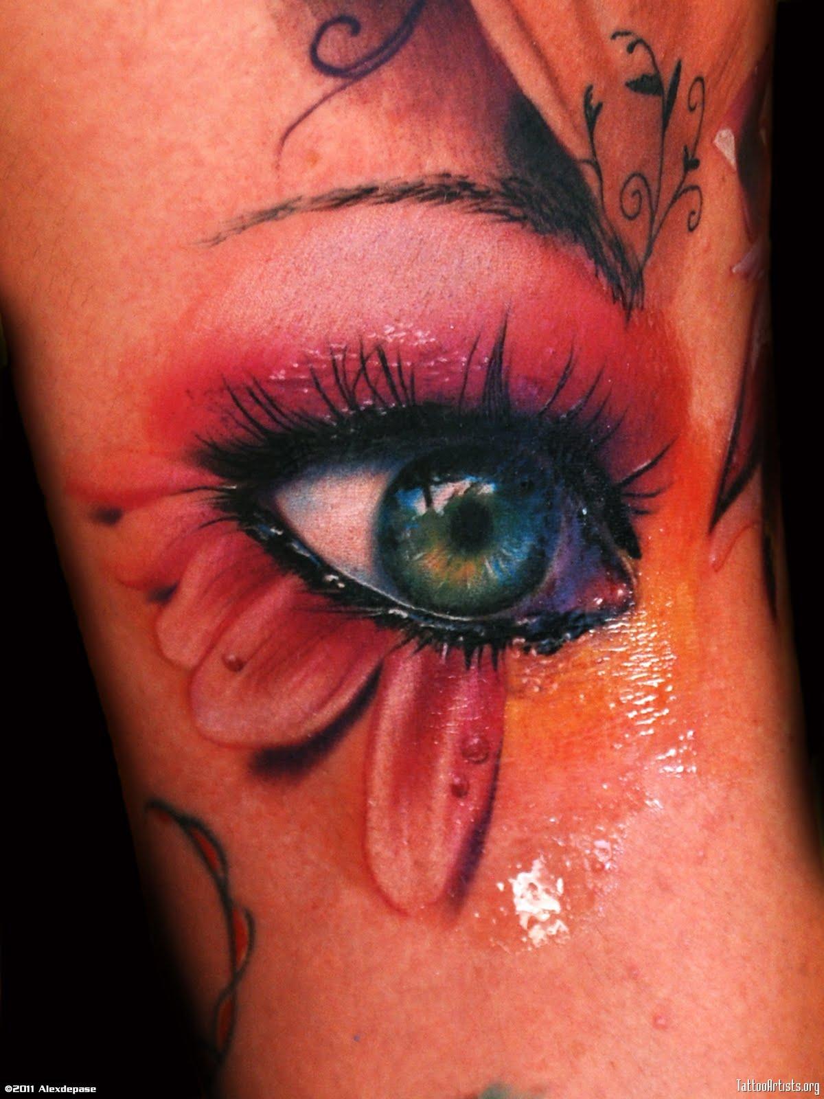 http://1.bp.blogspot.com/-gMQjHP4xxPM/TmVUqZG62hI/AAAAAAAAAWQ/NZCk_ANk_YA/s1600/olho-eye_AlexDePase_10_.jpg