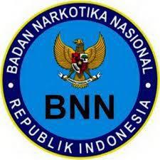 Download Contoh Soal BNN 2013 dan Kunci Jawaban