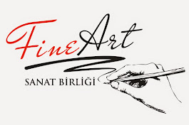 FINE ART SANAT BİRLİĞİ