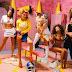 Goldroom - Only You Can Show Me feat. Meriki Beach (Volta Bureau Remix)