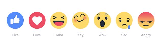facebook-yeni-emojileri