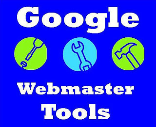 Google Webmaster Tools Tips and Tricks