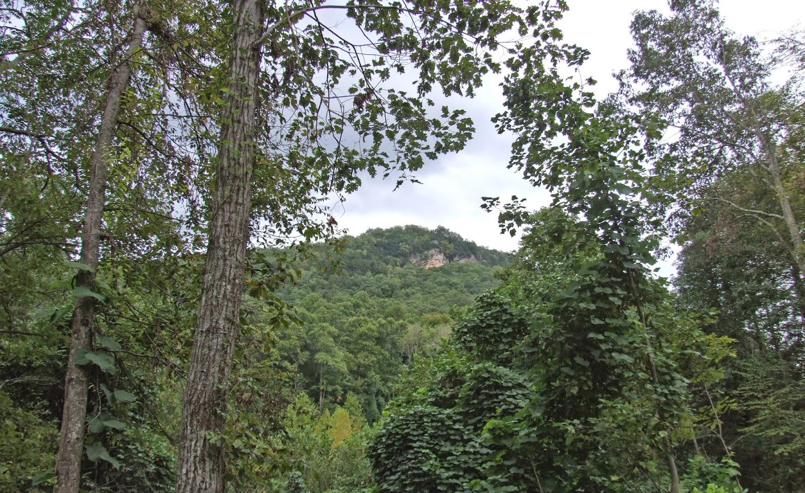 cumberland gap buddhist personals Big stone gap, va – mountain empire community college held.