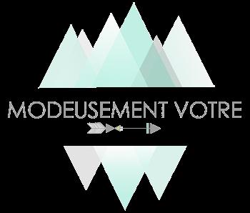 MODEUSEMENT VOTRE : Blog mode homme et femme sur Lyon et Paris | Lifestyle | Sneakers | Voyage