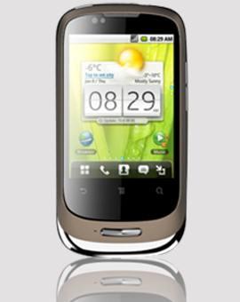 HP Android murah harga dibawah 1 juta