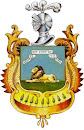 Excmo. Ayuntamiento de Arahal