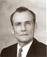 Max Havart