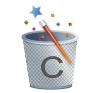 Download 1Tap Cleaner Pro Apk Latest Version