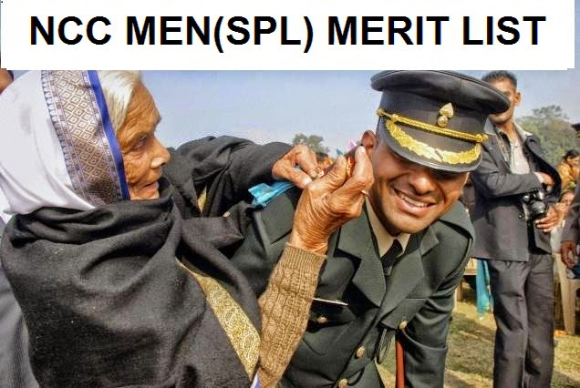 officer men relationship in indian army Officer-men relationship : effects on the indian army the very mention of the word officer-men relationship sound like a cliché because we have been hearing the term ever since we were groomed in the cradle of our military academy to be followed by on ground experience and never ending topics on the same issue.