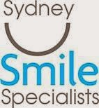 Sydney Smile Specialists