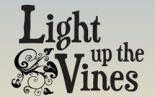 Summerland light up vines
