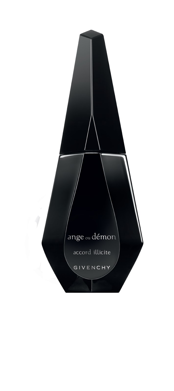 ange_ou_démon_le_parfum_ son_accord_illicite_02