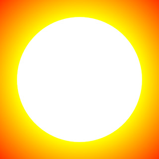 Nabi yang Menahan Matahari