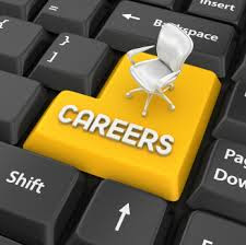 Best Practices to Start Your Online Career In 2015 [HOW TO]