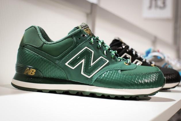 new-balance-sneakers-playeras-bambas-deportivas-zapas-elblogdepatricia-year-of-the-snake