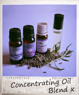 http://www.fashiontodiyfor.com/2015/03/diy-focusing-oil-blend.html