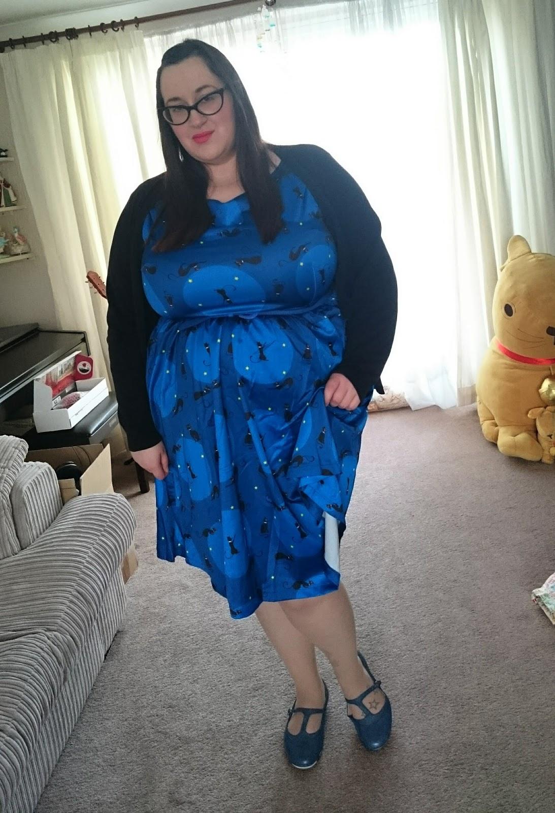Chubby girl leggs - 2 7