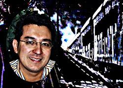 Philippe Van-Tran, juge, suicidé à 40 ans