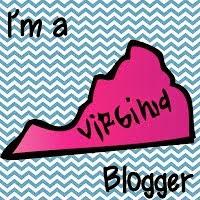 VA Blogger
