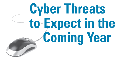 cyber threat, theft, insurance, data, stolen