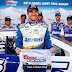 Wild Card Talladega shuffles the Chase deck in qualifying