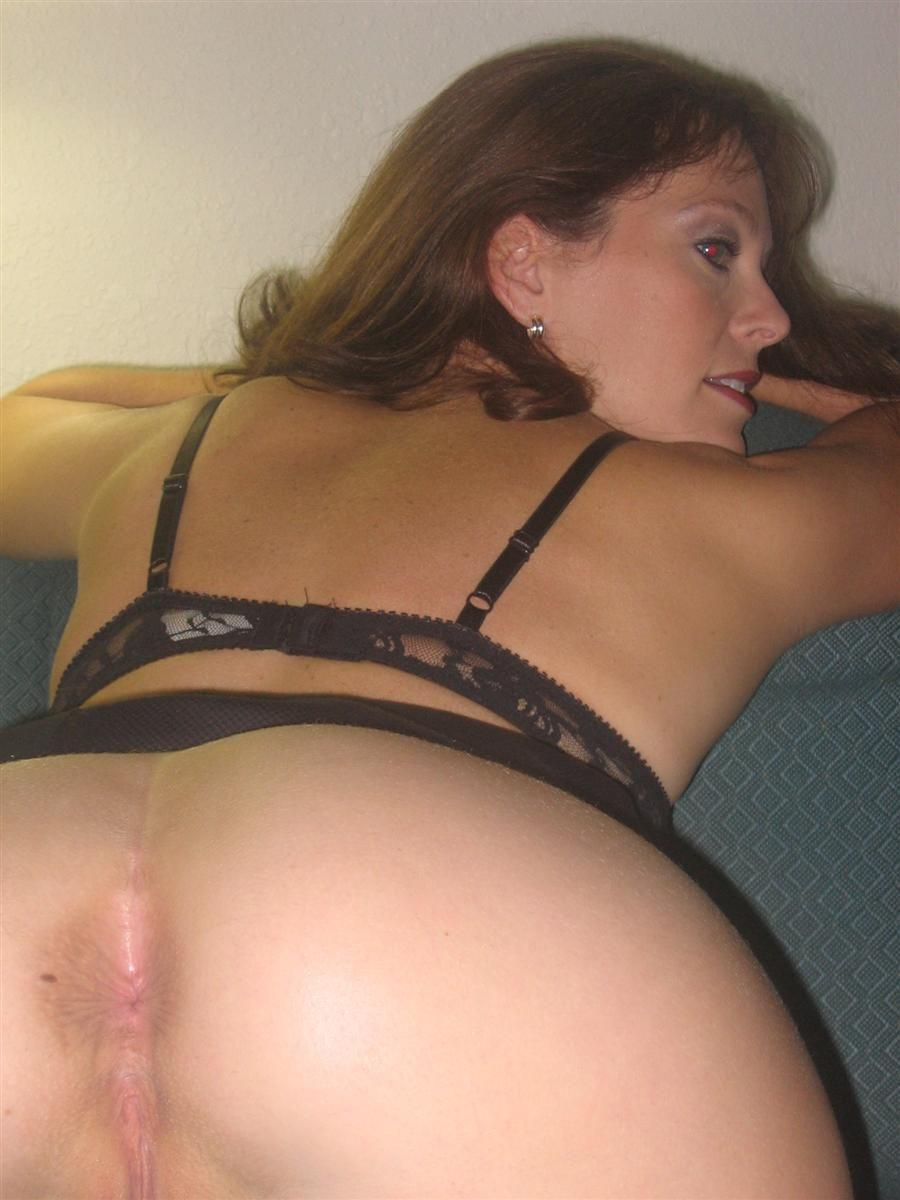 Big ass amateur gallery