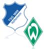 Live Stream TSG Hoffenheim - Werder Bremen