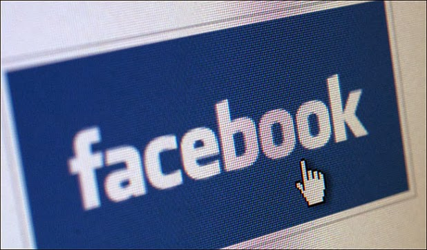 Hacking Facebook - Facebook Open URL Redirection vulnerability