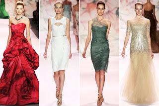 New York Fashion Week Spring 2011-3