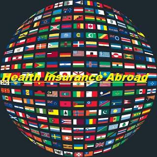 Health Insurance Abroad