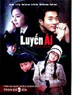 Phim Luyến Ái