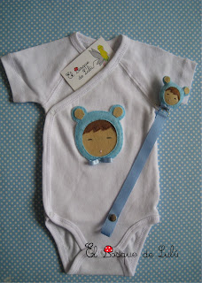 body-chupetero-detalle-nacimiento-fieltro-regalo-bebe
