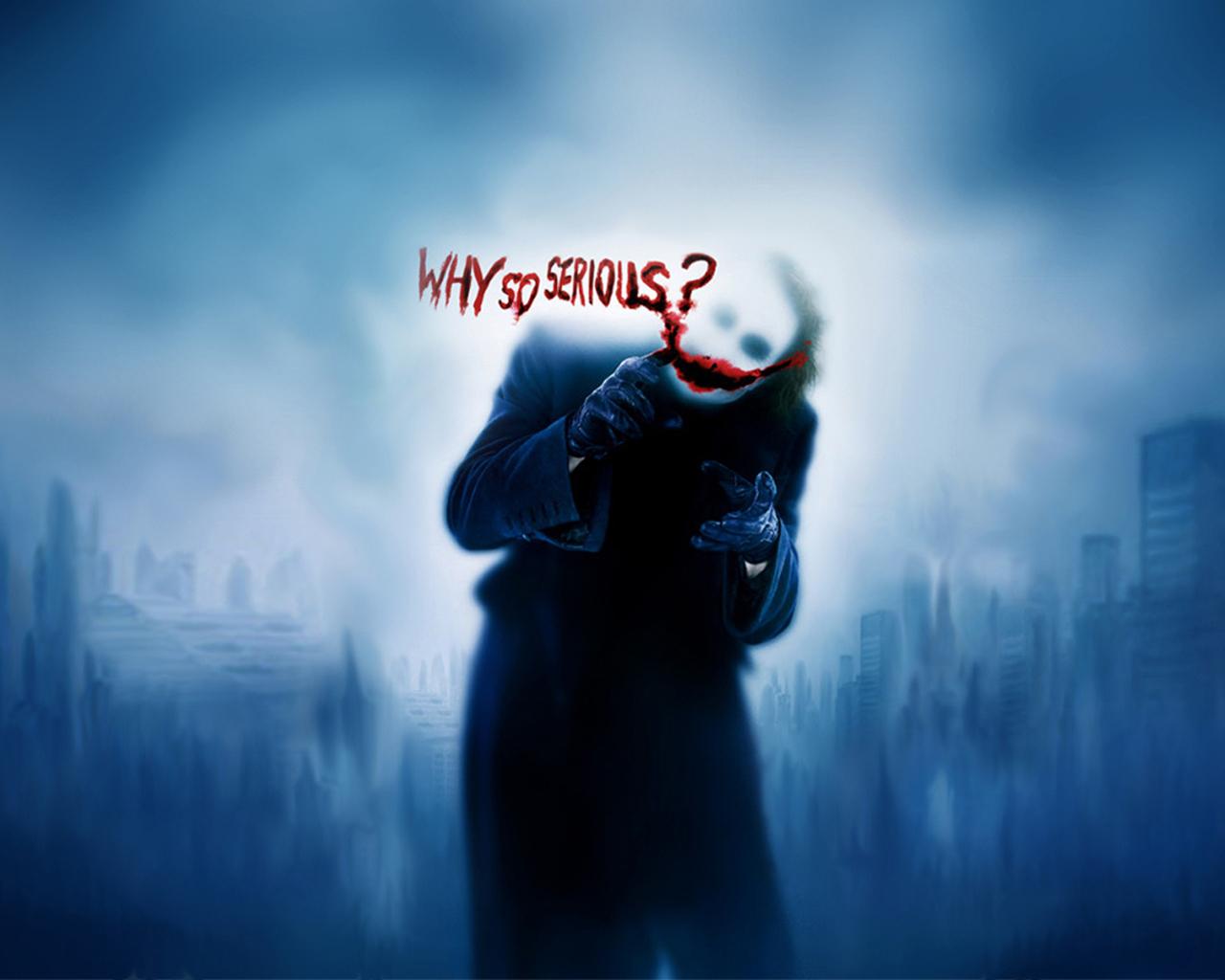 http://1.bp.blogspot.com/-gMlKPrTWPq4/T0AIC3Aj22I/AAAAAAAABlw/OPZjQ_6eigs/s1600/The-Joker-the-joker-1457929-1280-1024.jpg