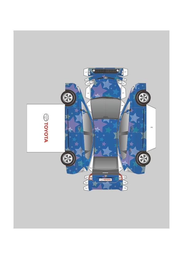 Toyota_Prius_Page_1.jpg