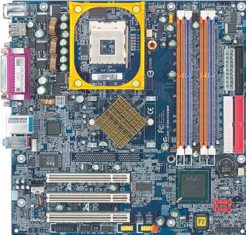 Audio Drivers For Gigabyte Motherboard