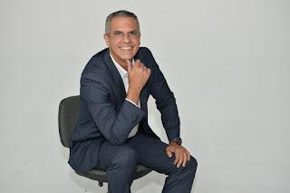 Frank Camilo dirigirá Relaciones Públicas de la nueva LDF