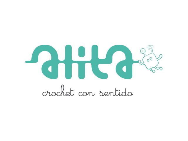 Alita, Crochet Consentido