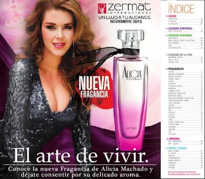 cosmeticos perfumes zermat nov 2015
