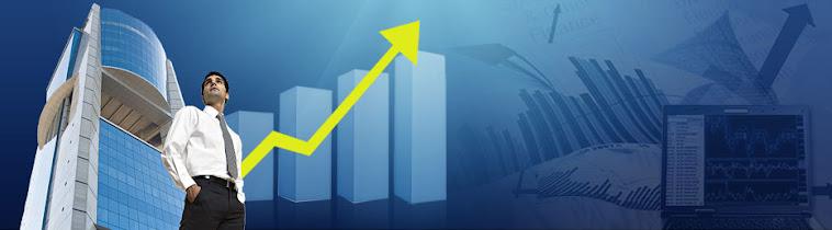 Share Market & Stock Market Tips