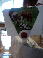 another great cheese....