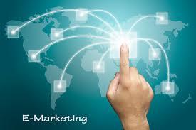 التسويق الإلكتروني وأهميته للشركات والمؤسسات