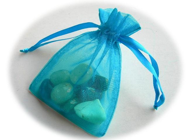 Amuleto para la buena suerte hechizos y amuletos por nayrak - Rituales para la buena suerte ...