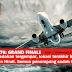 MH370: Grand Finale (Penamat MH370)