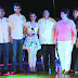 Facultad de Ingeniería Química celebra el certamen FIQ's Got Talent