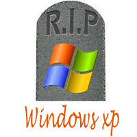 xp time to rip
