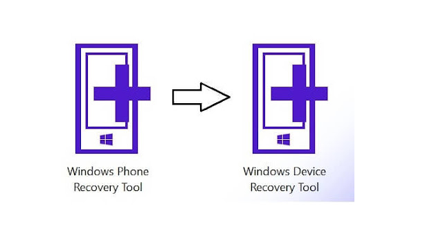 windows-device-recovery-tool