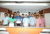 Billa Ranga movie press meet gallery-thumbnail-12