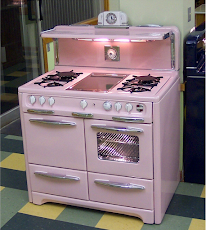 La mia cucina!!!