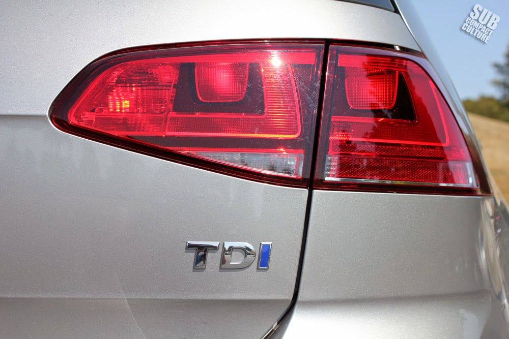 TDI badge 2015