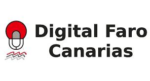 """Periódico Digital """"Faro de Canarias"""""""